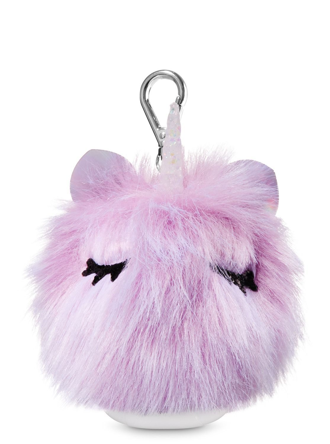 Unicorn Pocketbac Holder By Bath Body Works Unicorn Bath And