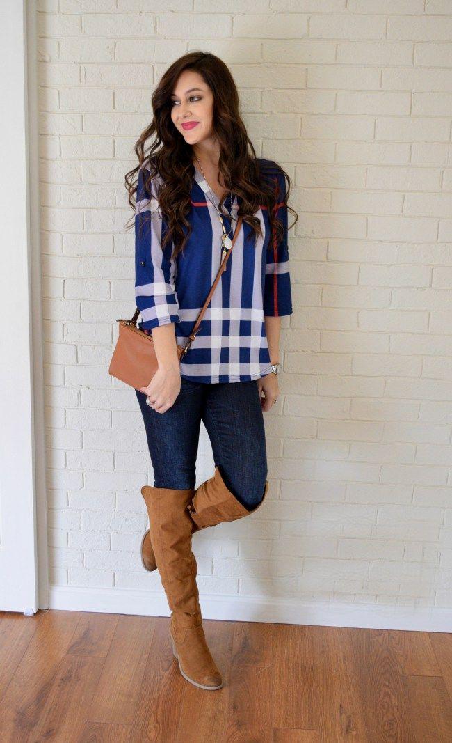 Trendy Tuesday: Bachelorette Style in Nashville - Trendy & Tidy