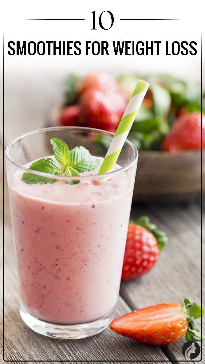 diet meal plans for diabetes to lose weight