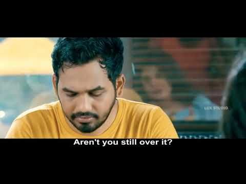 Tamil Whatsapp Status Hip Hop Tamila Love Dialogue