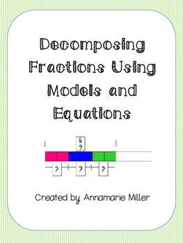 Homework help inproper fractions