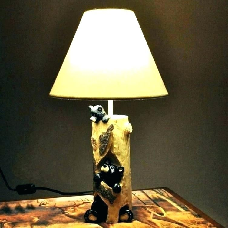 Southwestern Style Table Lamps Annsimmonsco Food And Drink