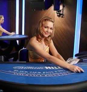 Ultimate casino guides