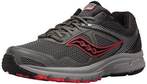195e3483ff Trail Running Shoes From Amazon >>> Check out this great product.Note:It is  affiliate link to Amazon. #TrailRunningShoes
