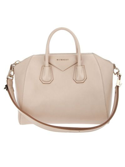 4d84c467773 Givenchy