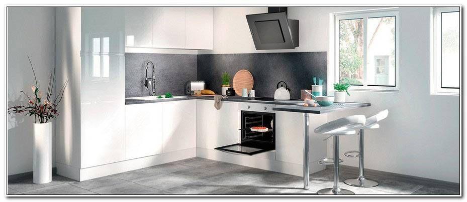 brico depot cuisine mezzo in 2020  home decor furniture
