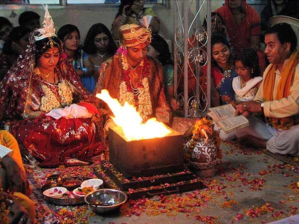 Cultural Anthropology In Tradition And Ceremony