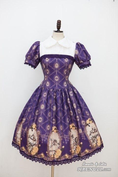 Haenuli dress