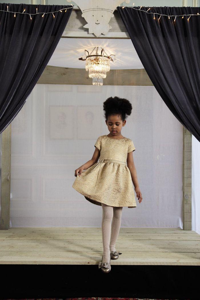 Church-Dresses-For-Little-Girls-16.jpg (700×1050)