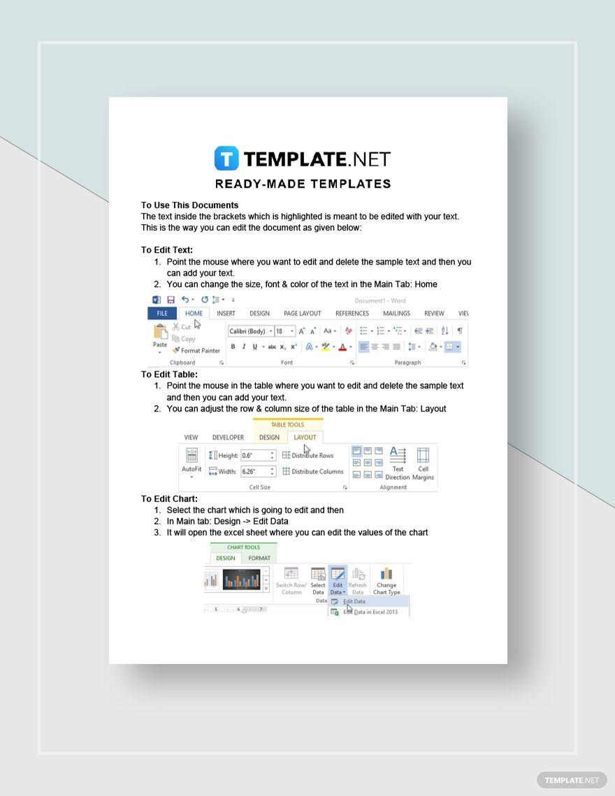 Paint Bid Proposal Template Fresh Exterior Paint Estimator Proposal Templates Business Proposal Template Estimate Template
