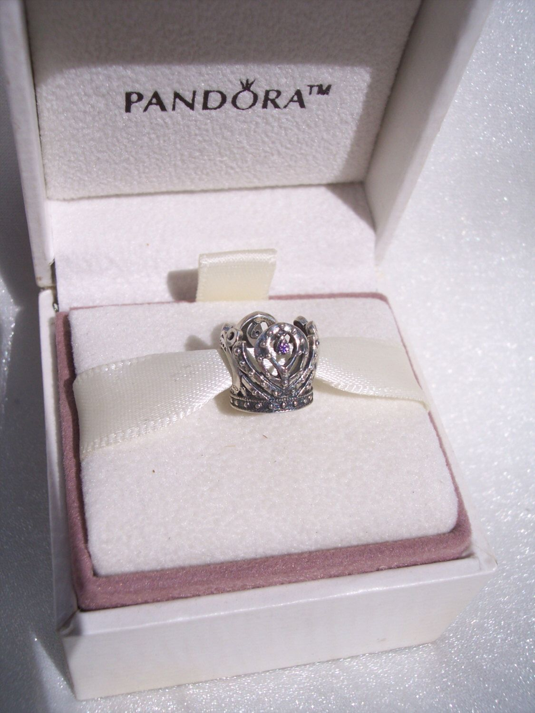 455637e382348 Pin by Anemkiikwa on I S A B E L L A | Pandora bracelet charms ...