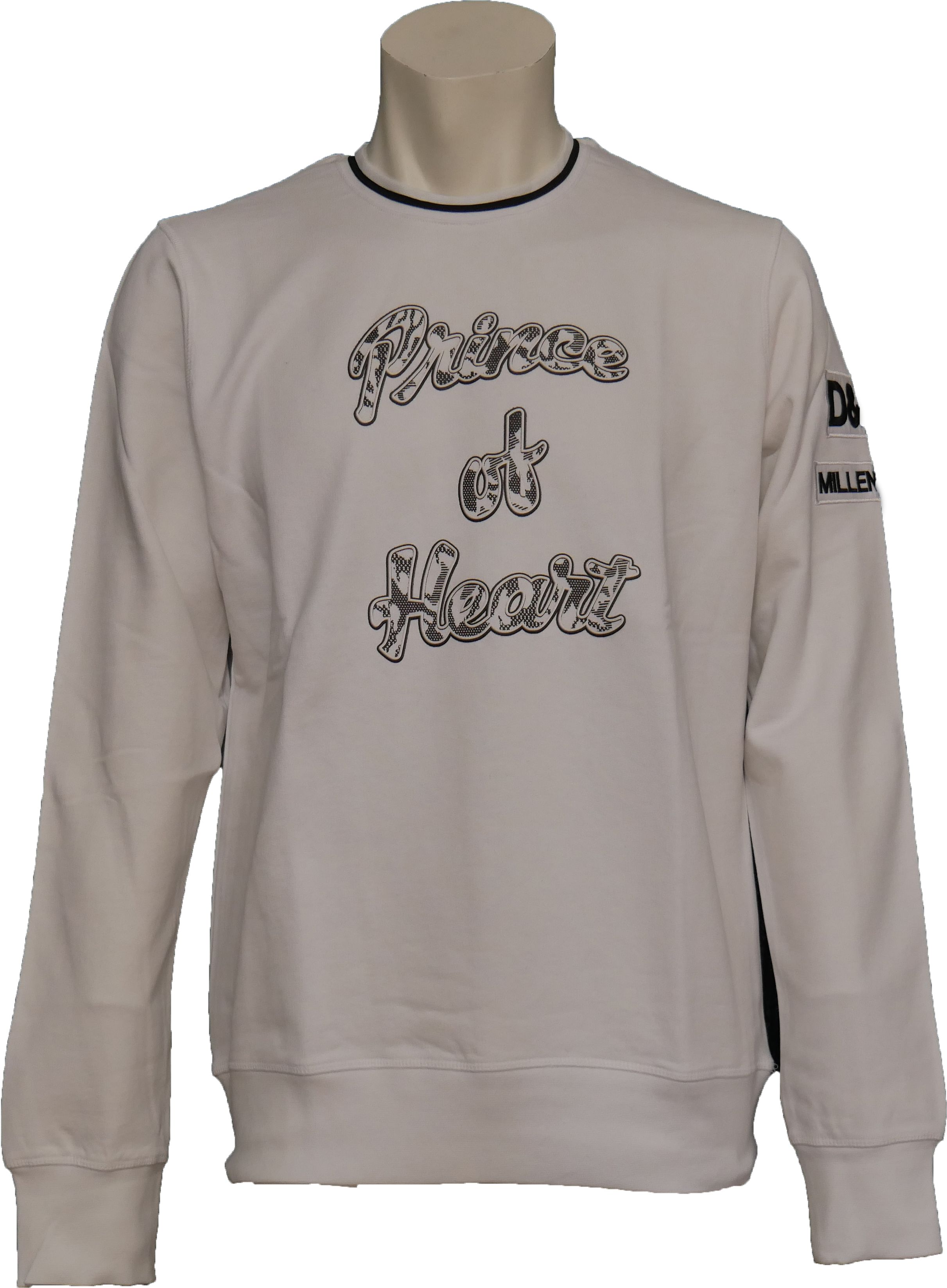 dolce & gabbana pullover / pulóver | herren mode, mode