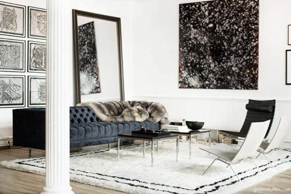 Love the sofa Home Decor Pinterest