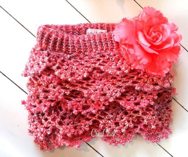 Kinderrok Haken Creachick Girl Crochet Dresses Crochet