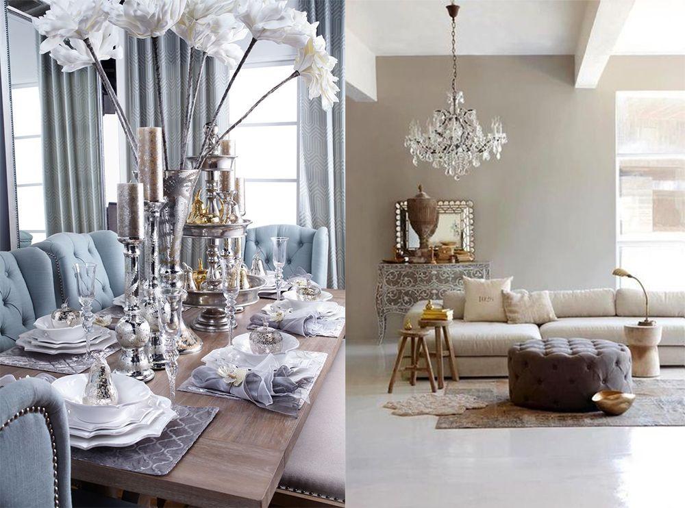2018 Interior Decorating Ideas