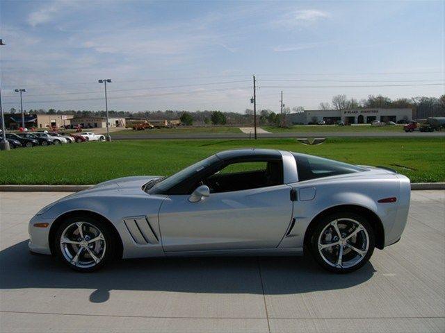 Pin By Peters Cars On Chevrolet Chevrolet Corvette Corvette