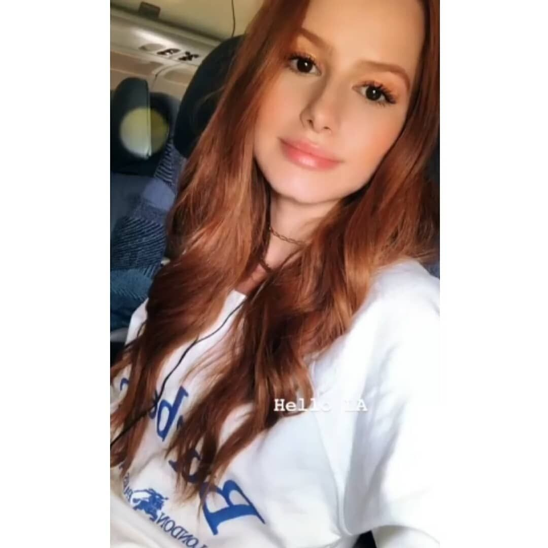 Selfie Madelaine Petsch nudes (45 foto and video), Pussy, Fappening, Feet, swimsuit 2020