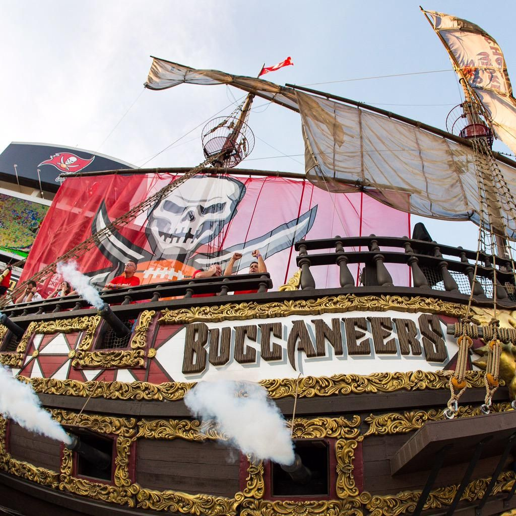 Tampa Bay Buccaneers On Twitter Tampa Bay Buccaneers Football Tampa Bay Buccaneers Tampa Bay Bucs