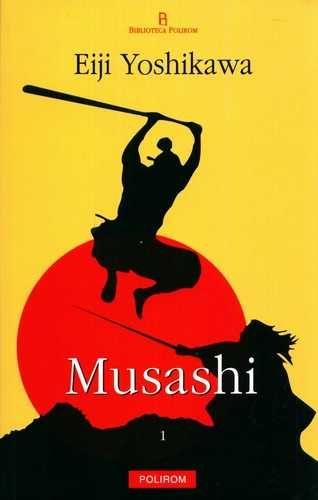 Ebook yoshikawa download eiji musashi