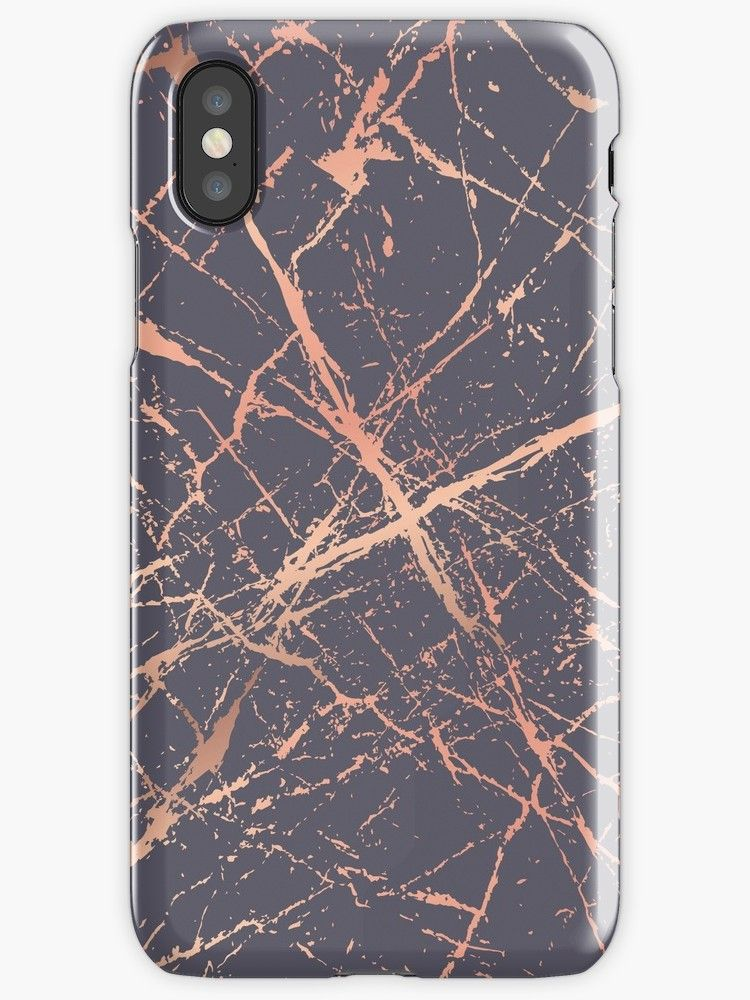 Buy  Golden Splatter Spots Phone Case  by webeller as a Graphic T-Shirt 2bbc056ed6