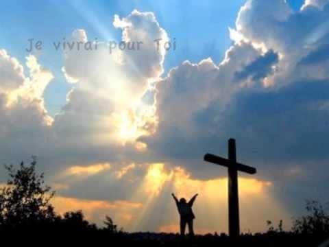 Impact - Jésus Je Te Suivrai - Paroles et images - YouTube