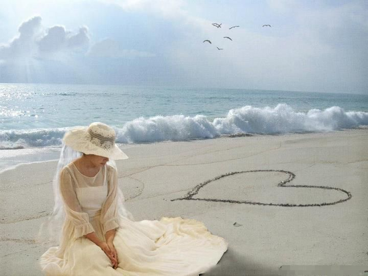Pinterest pics :: 556376_3865084959786_1764229826_n.jpg image by Jap2766 - Photobucket