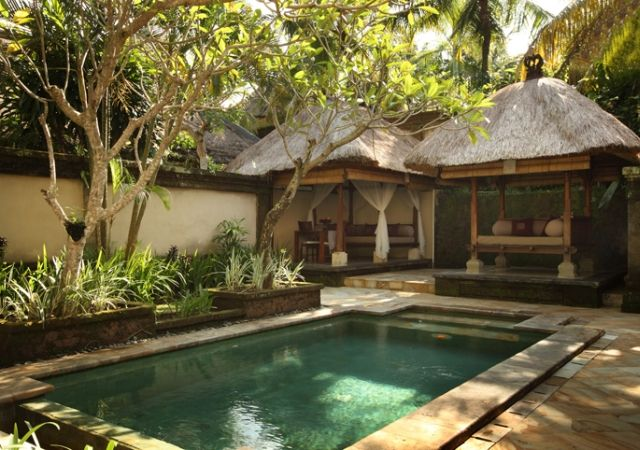 Image Result For Eat Pray Love Bali House Relaxing Pool Ventura Homes Bali House
