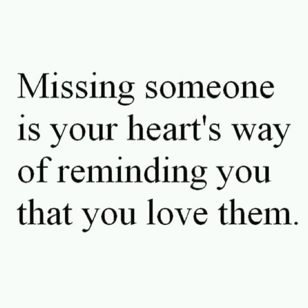 80 Best Missing You Quotes For Saying I Miss You Spirit Button