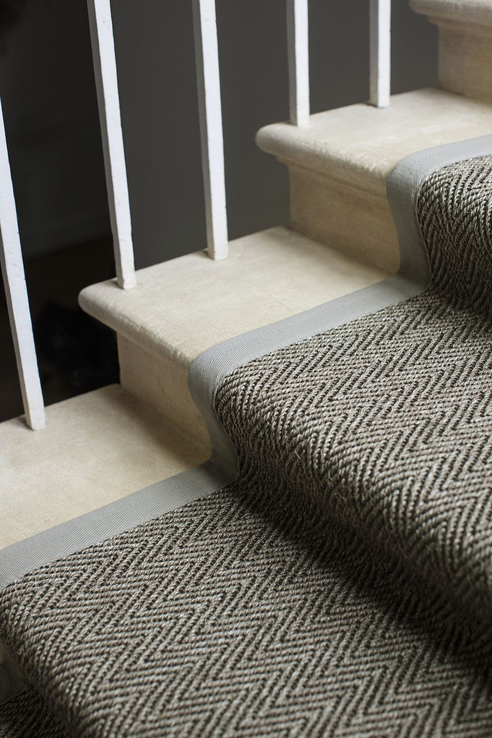 Best Sisal Is The Toughest Natural Fibre Flooring In Our Range 400 x 300