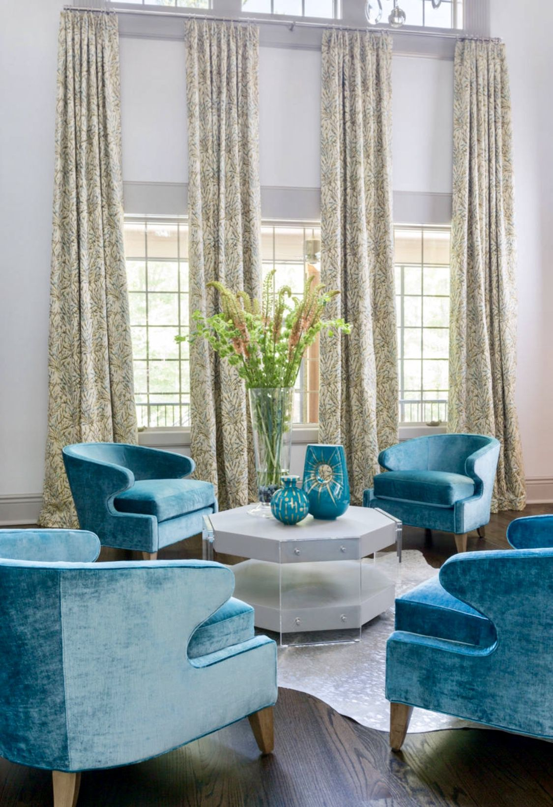 Gorgeous Turquoise Living Room Decor Living Room Turquoise Turquoise Living Room Decor Scandinavian Design Living Room
