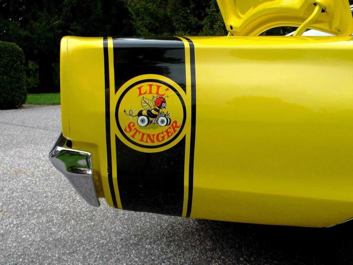 1969 Dodge Super Bee for sale #1942347 - Hemmings Motor News | Old ...
