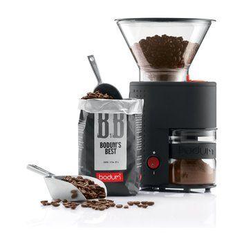 手動 電動どっちがおすすめ コーヒーミル の選び方 人気20選 キナリノ コーヒーミル ボダム コーヒー