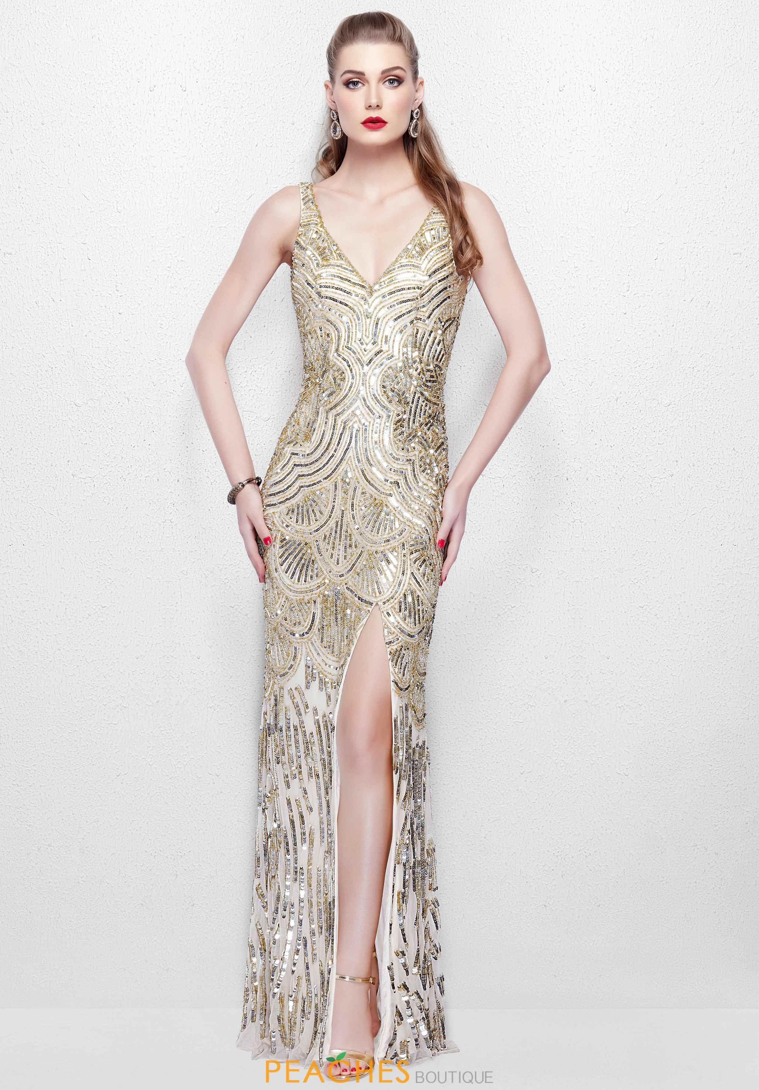 Fancy dresses long, Wedding dresses lace, Wedding dresses