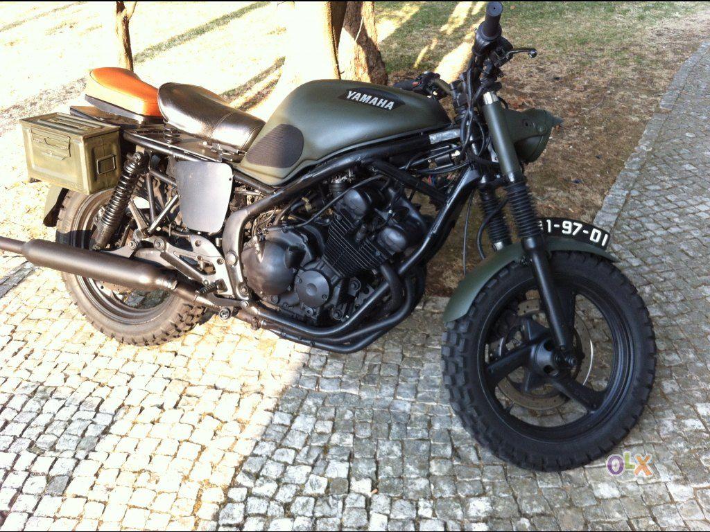 diversion in war moto pinterest racer 600 and medium. Black Bedroom Furniture Sets. Home Design Ideas