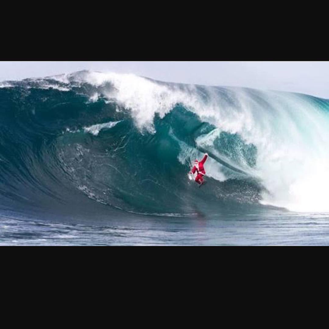 #team #foamies get on #board in time for #Xmas #shredsled #surf #waves #surfjournal #wsl #ocean #surfsup #surferphotos #surfboards #catchingwaves #newzealand #homegrown #christchurch #auckland #wellington #xmaspresent #australiasurf #bellsbeach #goldcoast #bondi #bondisurf #perth #sydney #melbourne by foamies_ http://ift.tt/1KnoFsa