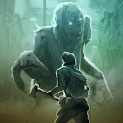 Prey Day Survival Craft Zombie Mod Apk Obb Ver 1 85 Unlock All Craft God Mode Zombie Survival Survival Survival Games