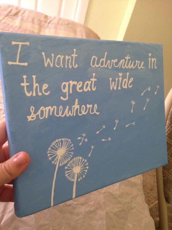 Image Result For Cute Disney Canvas Paintings N J Ideas