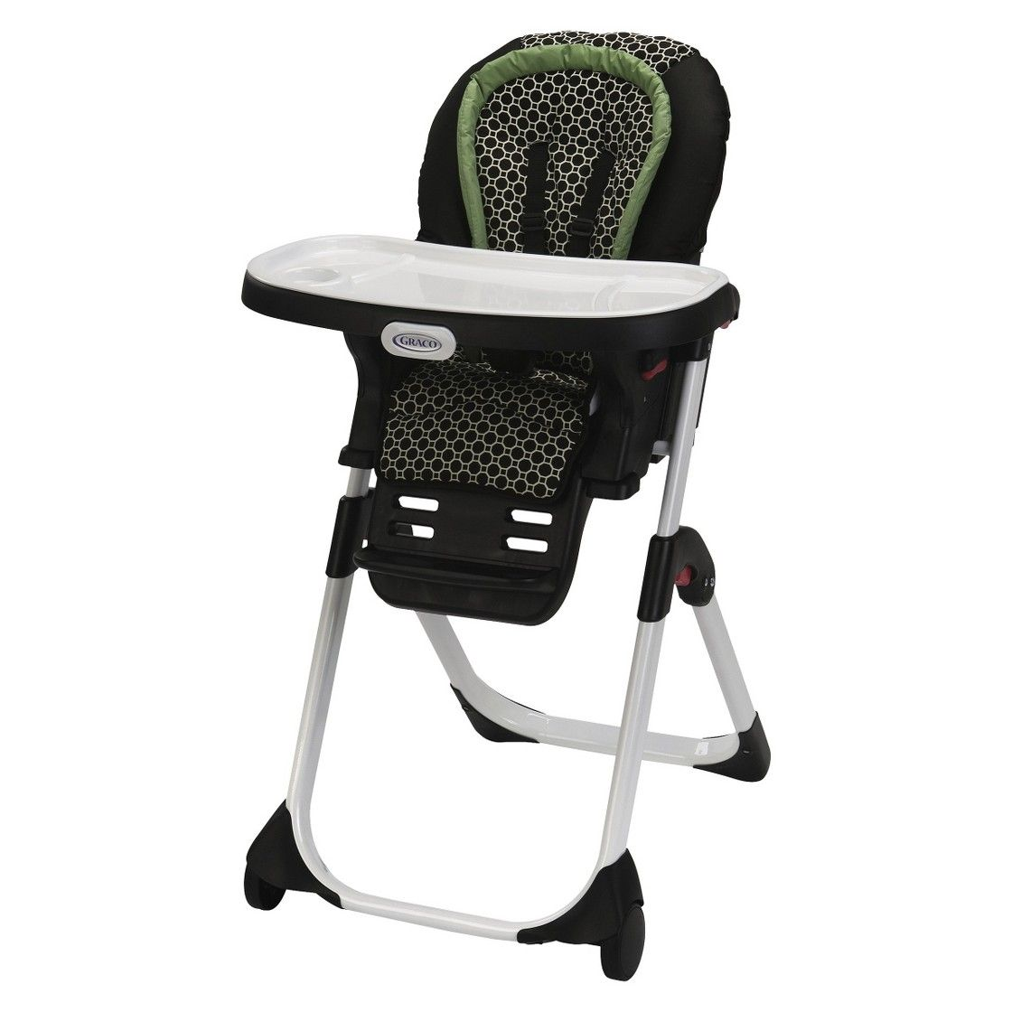 Graco Duodiner Highchair Convertible High Chair