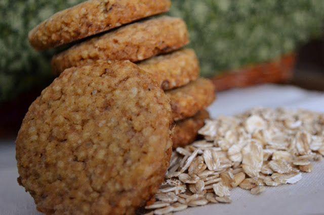 Biscotti integrali dolci dietetici biscotti biscuits for Dolci dietetici