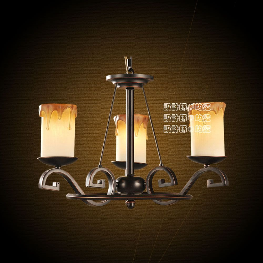 Cheap Chandeliers On Sale At Bargain Price Buy Quality