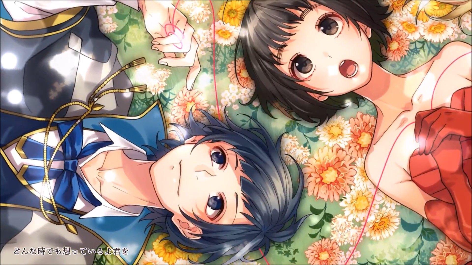 honeyworks おしゃれまとめの人気アイデア pinterest otaku girl 93 ヤマコ イラスト honeyworks イラスト ハニワ イラスト