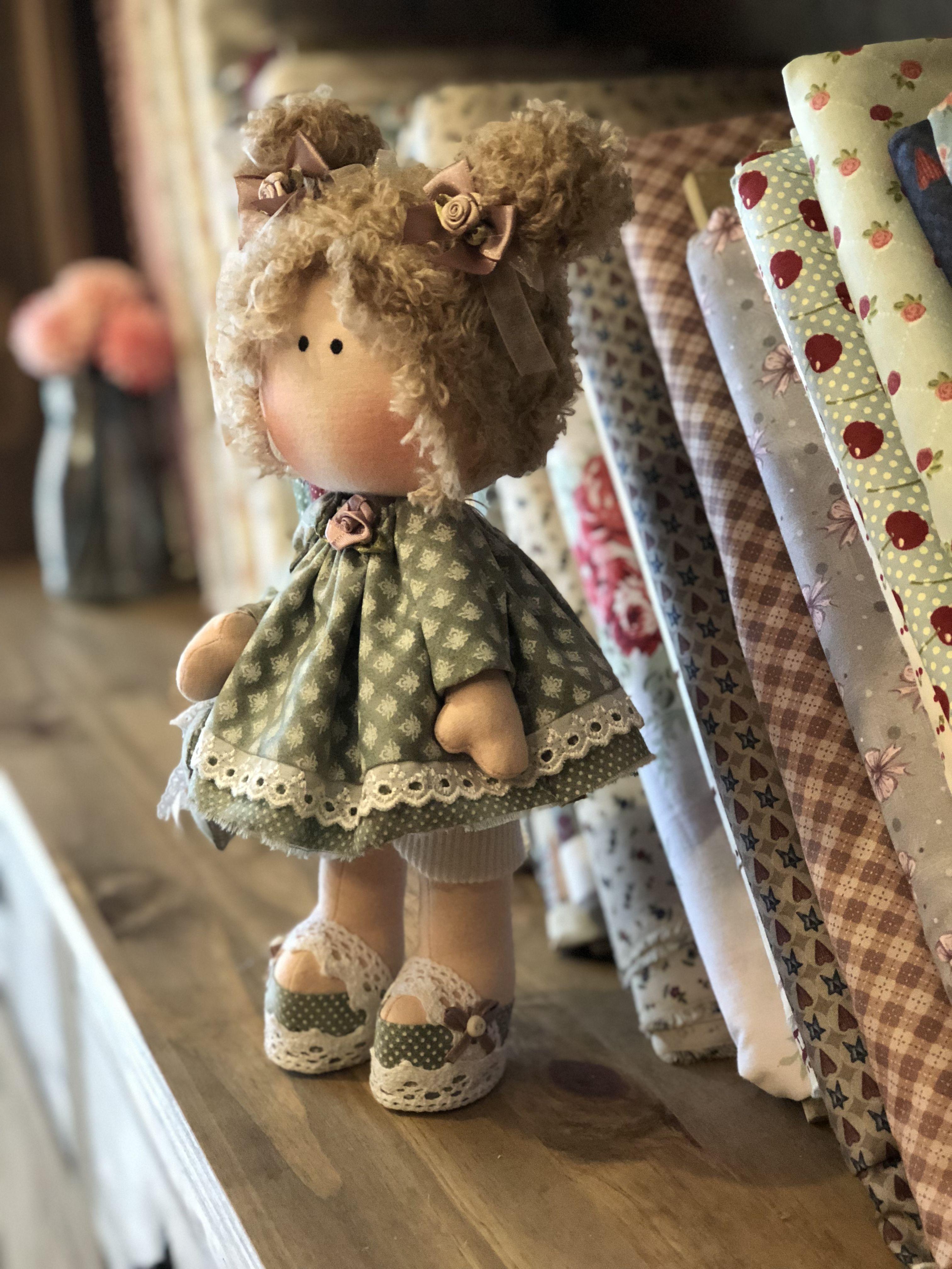 картинки шить для кукол уровень