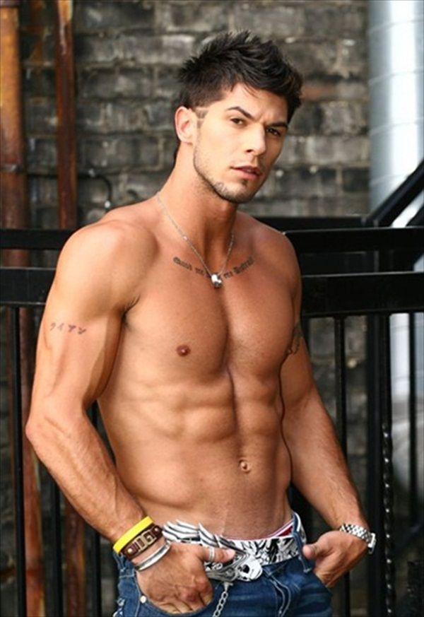 Chat italiano sesso gay