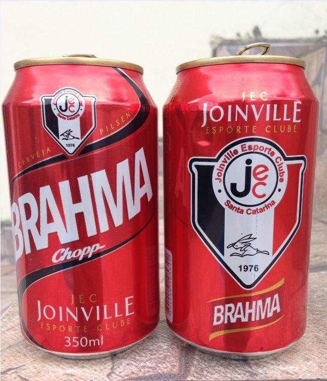 Brahma Frases De Cerveja Cerveja Joinville Esporte Clube