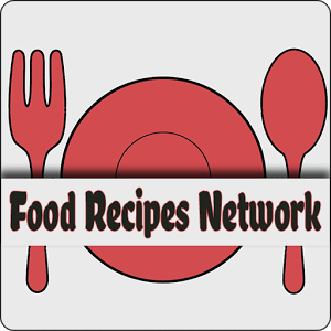 Food recipes network app is a free recipes app for android food recipes network app is a free recipes app for android containing over 200 amazing and forumfinder Choice Image