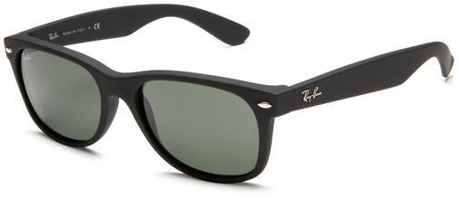 d1a4b7a7f5 Big Discount -Rarban Sunglasses 80% Off The More You Buy
