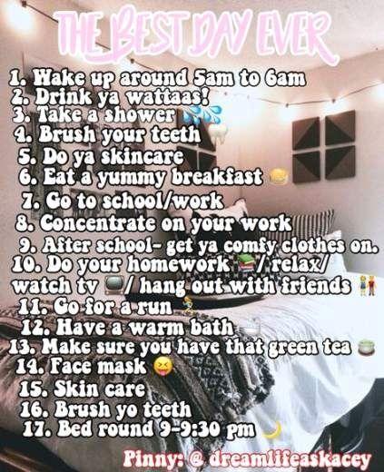 20 trendy ideas for fitness motivacin tips diaries #fitness  - #girllifehacks