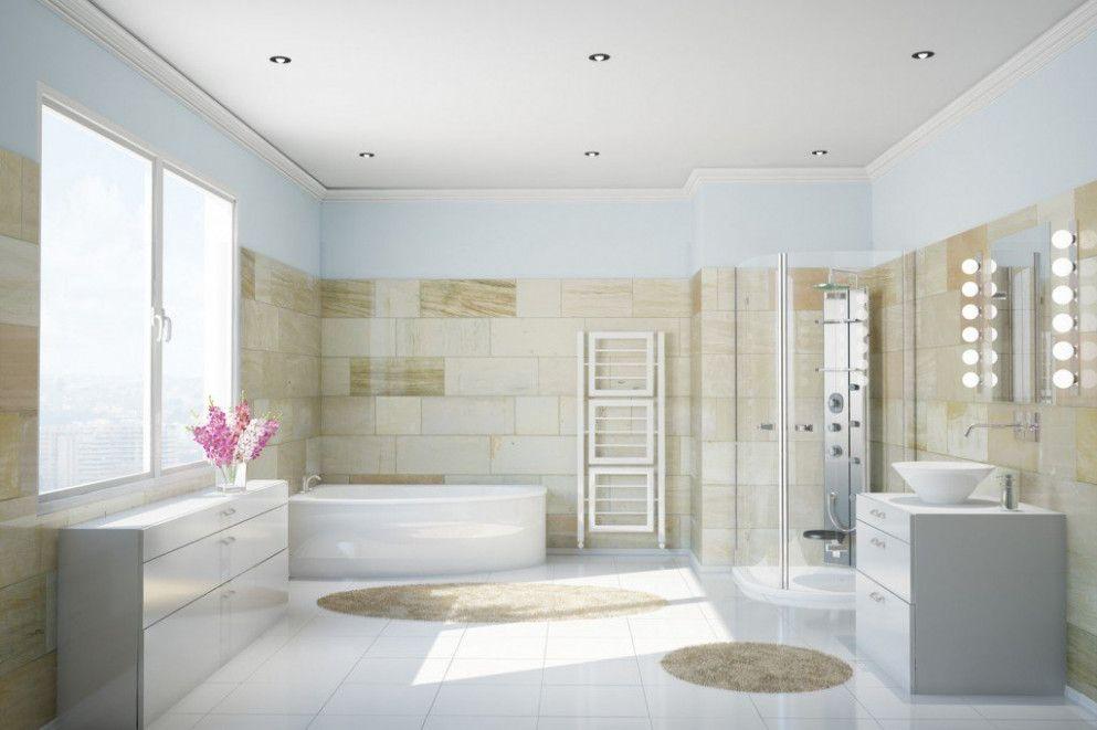 15 Vorteile Von Terracotta Fliesen Badezimmer Und Wie Sie Schone