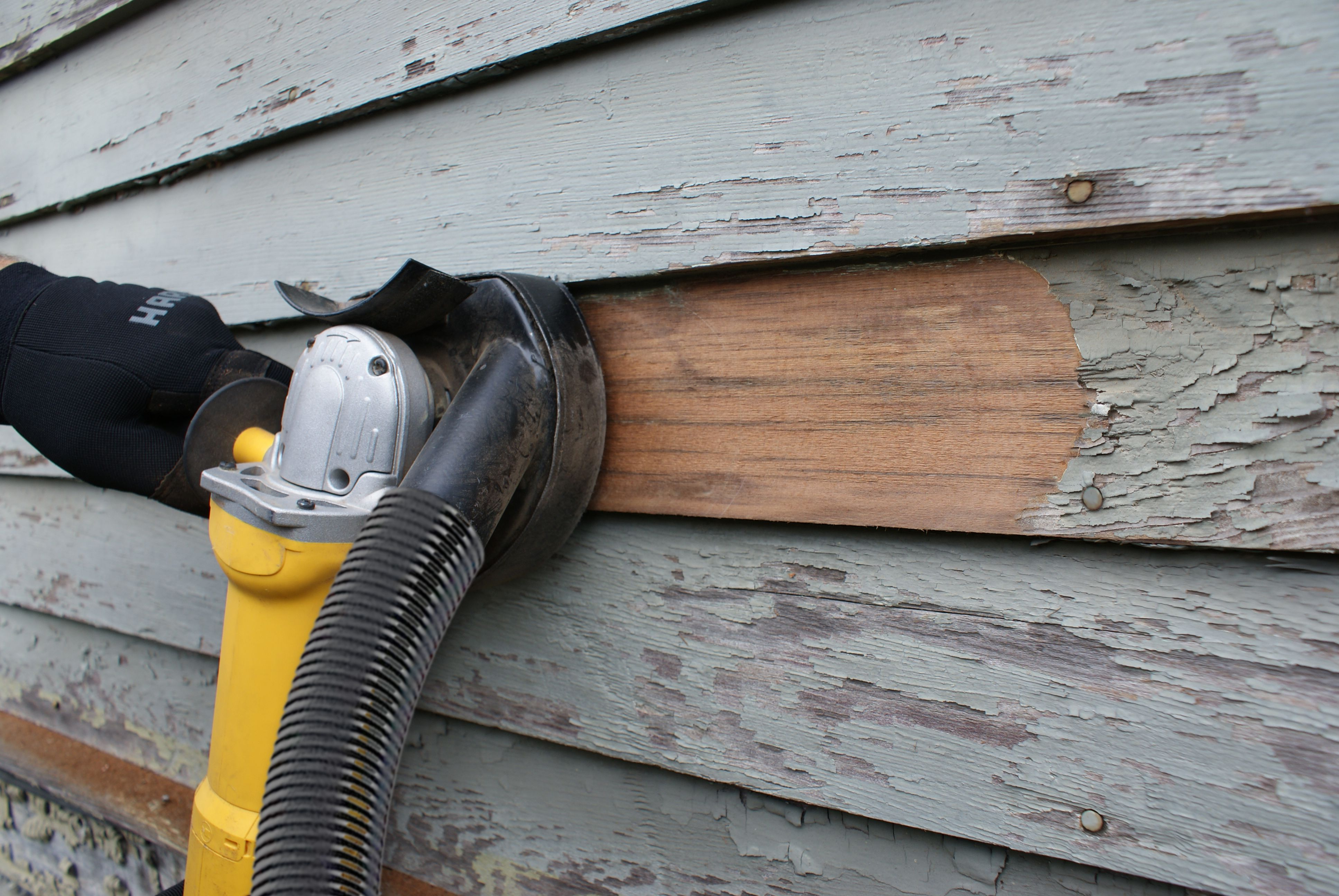 Wood Decks And Siding Tool Diamabrush Siding Tools Removing Paint From Wood Stripping Paint From Wood