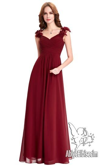 27c766ab9cd8d Harika uzun abiye elbise modeli.Düğün Nişan Balo Mezuniyet Kına Nikah  elbisesi olarak kullanılabilecek muhteşem bir model.Harika kumaşı ile  insanlar ...